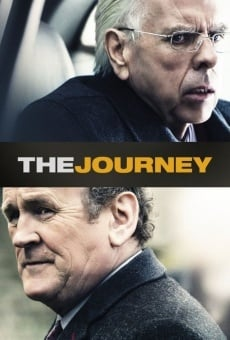 The Journey gratis