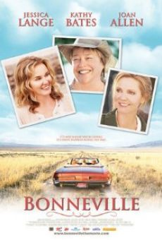 Ver película El viaje de nuestra vida