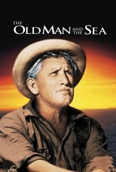The Old Man and the Sea on-line gratuito