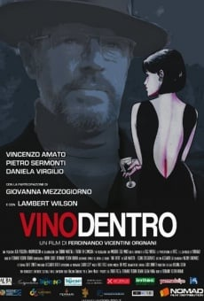 Vinodentro online streaming
