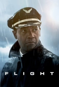 Ver película El vuelo