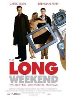 The Long Weekend Online Free
