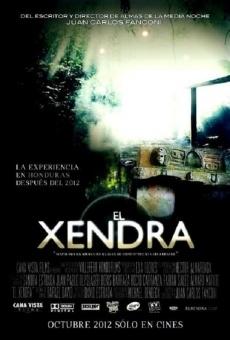 Ver película El Xendra