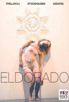 Eldorado / Preljocaj en ligne gratuit