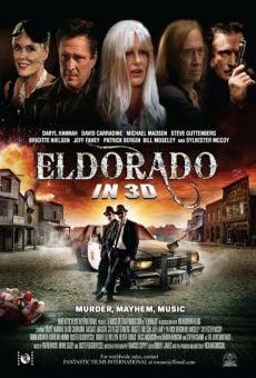 Ver película Eldorado