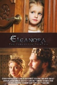Película: Eleanora: The Forgotten Princess
