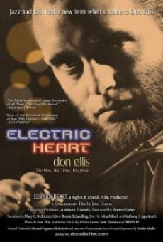 Electric Heart: Don Ellis online