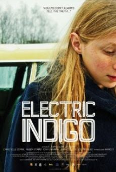 Electric Indigo on-line gratuito