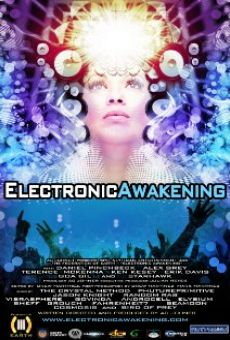 Watch Electronic Awakening online stream