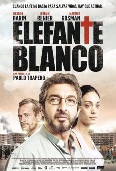 Ver película Elefante blanco