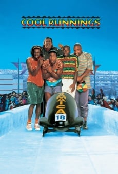 Cool Runnings online free