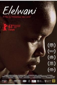 Ver película Elelwani