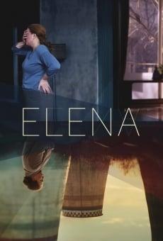 Watch Elena online stream