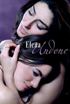 Elena Undone online streaming