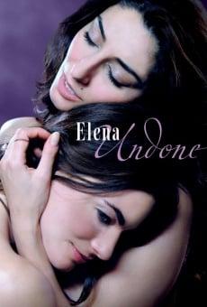 Ver película Elena Undone