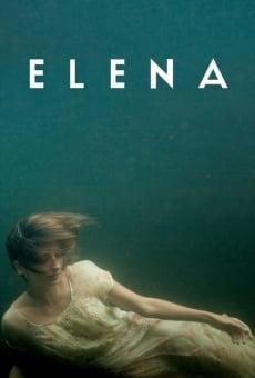 Éléna