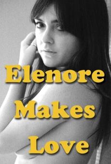Ver película Elenore Makes Love