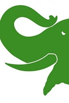 Elephant DaZe en ligne gratuit