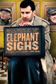 Elephant Sighs Online Free