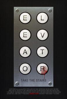 Elevator on-line gratuito