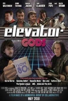 Ver película Elevator Gods