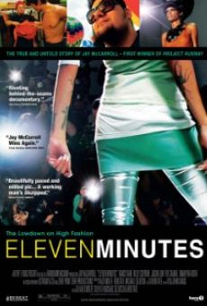 Watch Eleven Minutes online stream