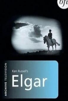 Ver película Elgar