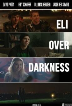 Eli Over Darkness on-line gratuito