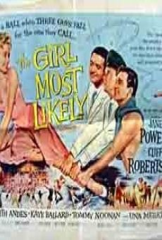 Ver película Eligiendo novio