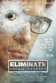Eliminate: Archie Cookson Online Free