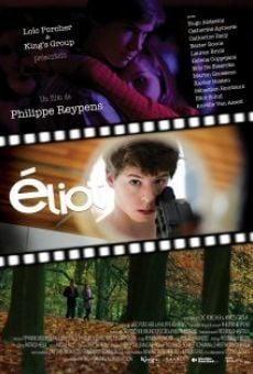 Watch Eliot online stream