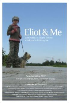 Eliot & Me on-line gratuito
