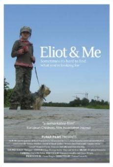 Ver película Eliot & Me