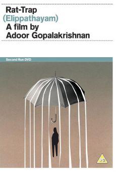 Elippathayam en ligne gratuit