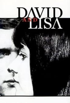 David and Lisa online kostenlos