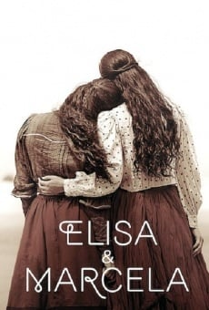Elisa e Marcela online streaming