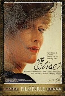 Ver película Elise