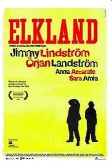 Ver película Elkland