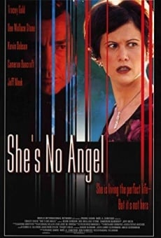She's No Angel on-line gratuito