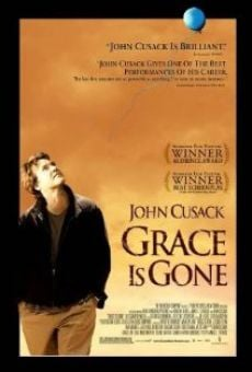Grace Is Gone on-line gratuito