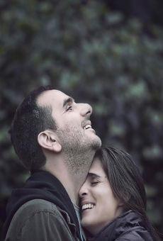 Ella y él online