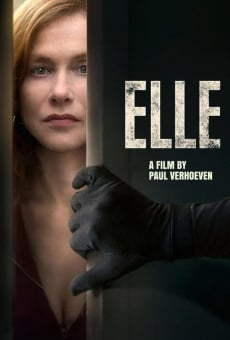 Elle online streaming