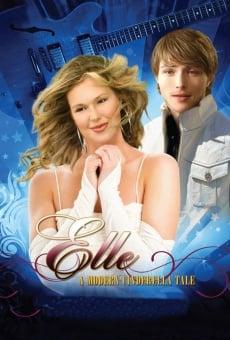 Elle: A Modern Cinderella Tale online