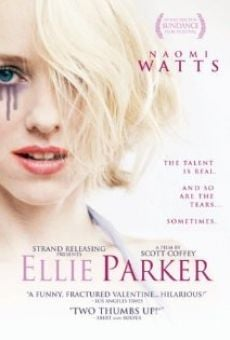 Ver película Ellie Parker