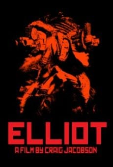 Elliot online streaming
