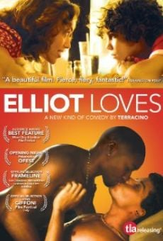 Ver película Elliot Loves