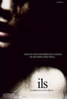 Ellos (Ils) online free