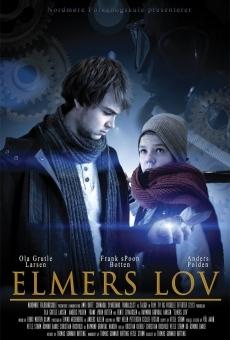 Ver película Elmers Lov
