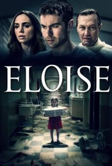 Ver película Eloise