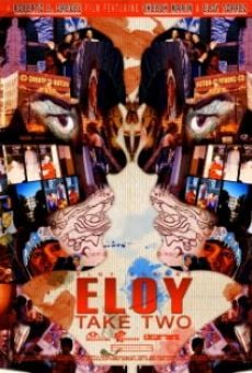 Eloy Take Two en ligne gratuit